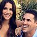 The Bachelorette Reveals What She Learned About Her Fianc&#23