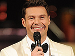 Can Ryan Seacrest List All His Jobs in 20 Seconds?