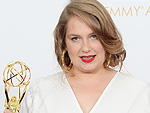 Countdown! Five 2013 Emmy Moments Worth Reliving