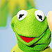 Kermit the Frog: 'The Key to Miss Piggy's Heart Is ...'