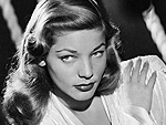Remembering Lauren Bacall: Her Most Memorable Roles (VIDEO)