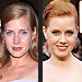 Can You Believe Amy Adams is 40?! See Her Changing Looks