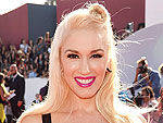 90 Seconds on the Red Carpet with Your Favorite VMAs Stars | Gwen Stefani