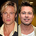 Brad Pitt: Sexiest Groom Ever?