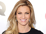 Erin Andrews Opens Up About Social Media Haters