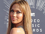 J. Lo Wore What?! See All the Stars' Looks in This VMA Fashion Time-Laspe
