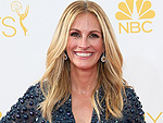 See the Best Emmys Red Carpet Looks in 90 Seconds