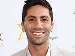 Nev Schulman on the Most Confusing Catfish Ever