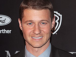 What Does Ben McKenzie Miss Most About The O.C.?