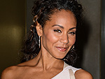 Jada Pinkett Smith: 'We All Have a Bit of Shadow in Us'