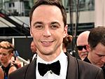 The Big Bang Theory Stars: We Make the Uncool Kids Cool