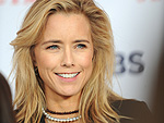 Téa Leoni Is Back! Hear About Her Madame Secretary Inspiration