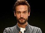 Tom Mison's Most Uncomfortable Moments on Sleepy Hollow Star His Wig