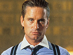 Celebrate Michael Douglas's 70th with These Memorable Movie Moments