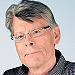 What Scares Stephen King? | Stephen King