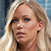 Kendra Wilkinson: 'It's Divorce Time'