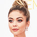 Fur Real or Fur Fake? We're Testing Sarah Hyland&#3