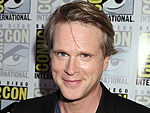 Cary Elwes Reveals Behind-the-Scenes Secrets From The Princess Bride