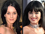 Happy Birthday, Katy Perry! See Her Changing Looks
