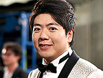 You Have to See Renowned Concert Pianist Lang Lang Play Mozart – on a Baby Piano