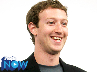 Watch Facebook Founder Mark Zuckerberg Speak Mandarin
