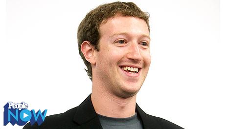 Watch Facebook Founder Mark Zuckerberg Speak Mandarin