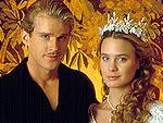 How Well Do You Know The Princess Bride?