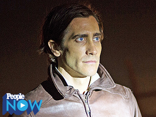 VIDEO: Jake Gyllenhaal Is a Total Creep! (And Other Reasons to See Nightcrawler)