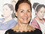 The McCarthys Star Laurie Metcalf Adorably Botches Her Boston Accent