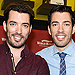 See the Property Brothers' Childhood