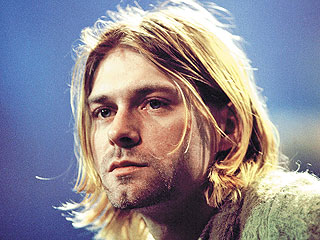 New Photos from Kurt Cobain Suicide Scene Released by Police | Nirvana, MTV: Uncensored, MTV Unplugged No. 2.0, MTV Unplugged v2.0, Uptown MTV Unplugged, Kurt Cobain