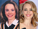 Rachel McAdams Turns 36! See Her Changing Looks