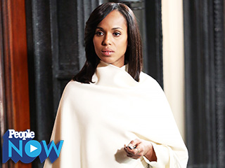 A Scandal-ous End to a Winter Season Finale: Watch Our Recap