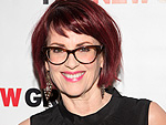 What Does Megan Mullally Miss About Playing Karen on Will & Grace?