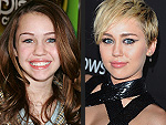 Miley: From Teen Idol to Pop Superstar