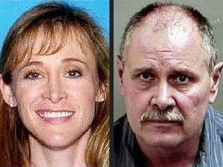 Arrest Made in Murder Case of Colorado 'Supermom' Who Ran Escort Service
