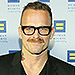 4 Tips to Avoid Holiday Weight Gain from The Biggest Loser's Bob Harper