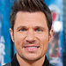 Nick Lachey: Having a Girl Would 'Scare the Heck Out of Me'