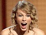 Show Us Your Taylor Swift 'Surprise' Face!