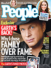 Garth Brooks: Why I Walked Away