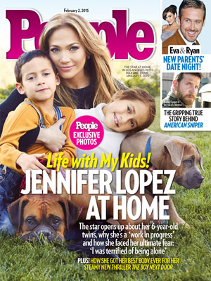 Jennifer Lopez Cover photo | Jennifer Lopez Cover, Jennifer Lopez