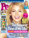 Blake's Dream Life