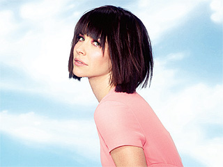 Evangeline Lilly Has 'Been Through the Wringer in the Adoption World'