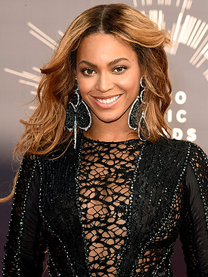 Beyonce Pregnant Expecting Second Child Jay Z
