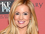 Emily Maynard Expecting Second Child