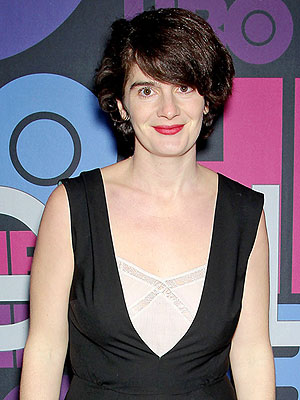 gaby hoffmann transparent
