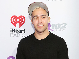 Pete Wentz: The Key to Blended Families Is 'Putting the Kids First'