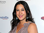 Vanessa Carlton Welcomes Daughter Sidney Aoibheann