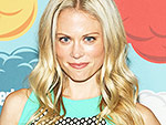 Baby Boy on the Way for Claire Coffee