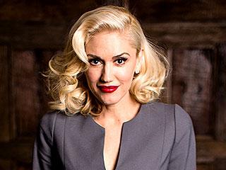 Gwen Stefani Embraces Life's Unplanned Events (Including Pregnancy!) | Gwen Stefani